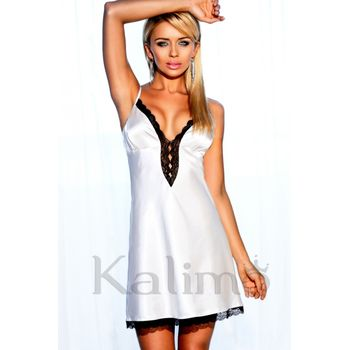 Sexy Φόρεμα 63892 Kalimo
