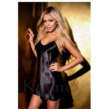 Sexy Φόρεμα 63904 Kalimo
