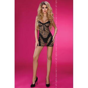 Sexy Σύνολο 71686 Livia Corsetti Fashion