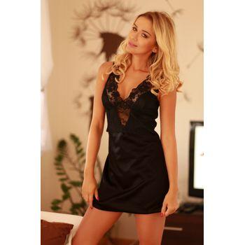 Sexy Φόρεμα 105435 Kalimo