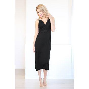 Sexy Φόρεμα 116114 Kalimo