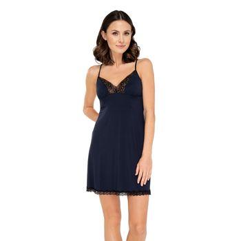 Sexy Φόρεμα 157165 Babella
