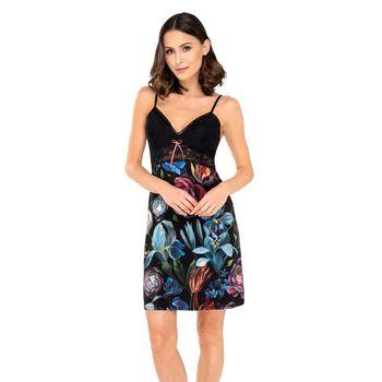 Sexy Φόρεμα 156899 Babella