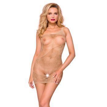 Sexy Φόρεμα CA034 – Casmir