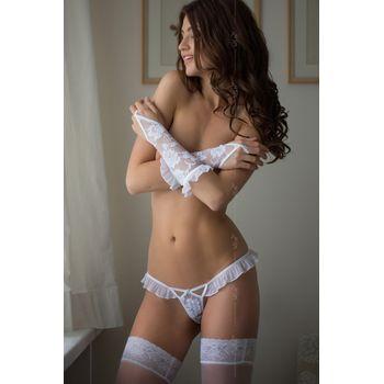 Sexy Σύνολο 125666 Softline Collection