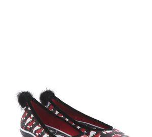 Gant & More – Γυναικεία Παπούτσια KEDS