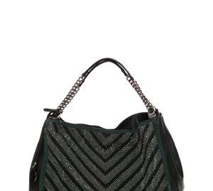 Bartuggi Bags – Γυναικεία Τσάντα BY BARTUGGI