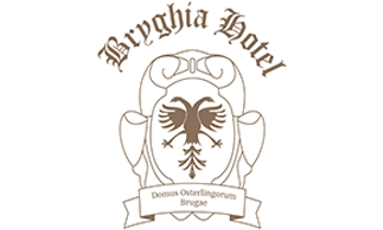 Brugge - Hotel - Bryghia