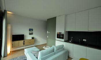 Antwerpen - Rooms - Cadix 35