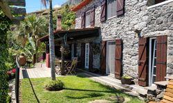 Calheta - House - Casa Caldeira