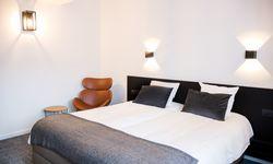 Koksijde - Hotel - Hotel Restaurant Carnac