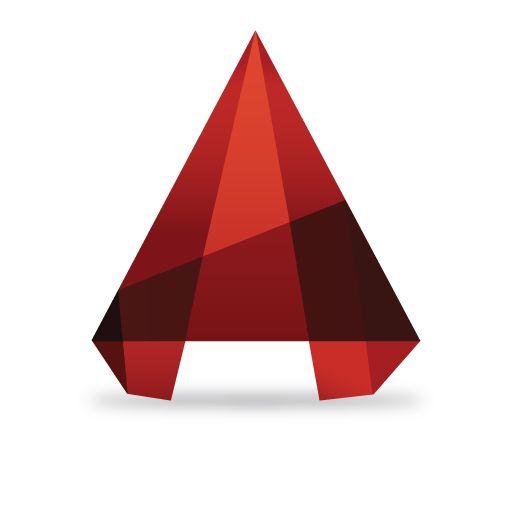 autocad-logo-vector-download.jpg