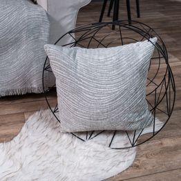 Διακοσμητικό μαξιλάρι καναπέ Oregon 11 Grey
