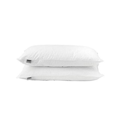 Μαξιλάρι ύπνου Πουπουλένιο Feather Pillow