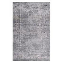 ΠΑΤΑΚΙ ΜΟΝΤΕΡΝΟ DELUXE 25163-096 Grey
