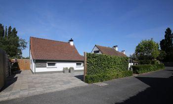 Oostduinkerke - Huis / Maison - Sunparks-Casa Hyca
