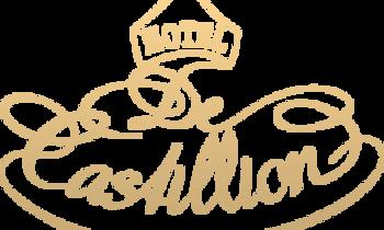 Brugge - Hotel - De Castillion