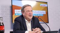 Landesvorstand terminiert Landesvertreterversammlung und Landesparteitag