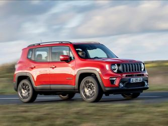 jeep, renegade, compass, sobres