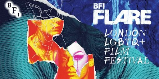 BFI Flare selects four films coloured by the Cheat team!
