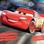 Disney Cars 45378 – Disney Cars 45378