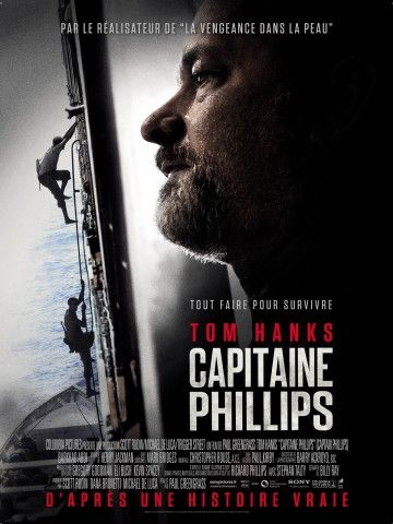 Capitaine Philips 2013 French DVDRip XViD-NoTag avi