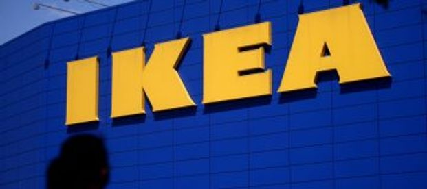 ikea, launches, scheme, furniture, pandemic, delays