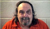 Murder Indictment Returned by Grand Jury in Pulaski County, Kentucky in Case of Victim Missing Since May of 2019