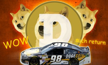 cnet, dogecoin, inside, billion, cryptocurrency