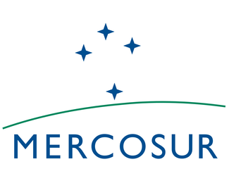 mercosur, libre, echange, discussions, accord, revelent, divisions, europeennes