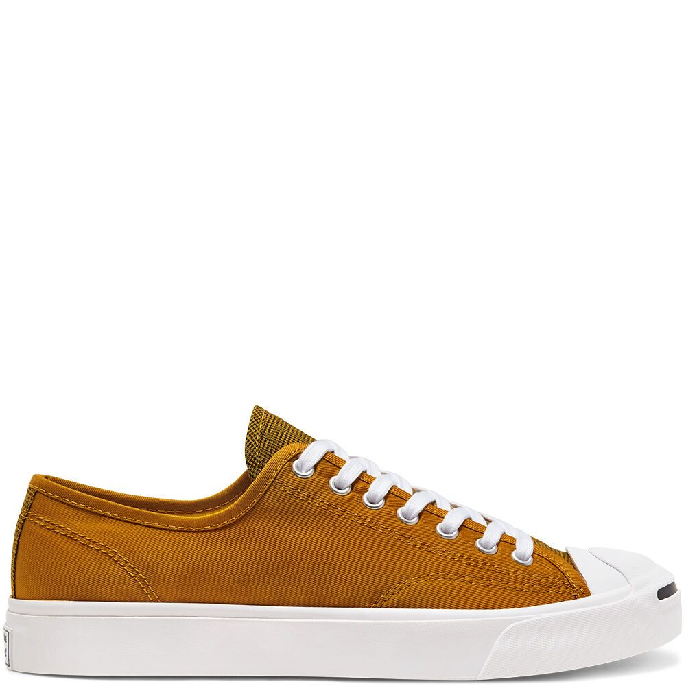 Hacked Fashion Jack Purcell