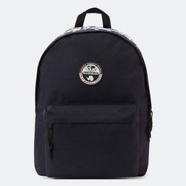 Napapijri Happy Day 1 Unisex Backpack Blue (9000019973_2062)