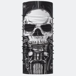 Buff Original Skull Rider Multi - Unisex Μαντήλι (9000020674_11541)