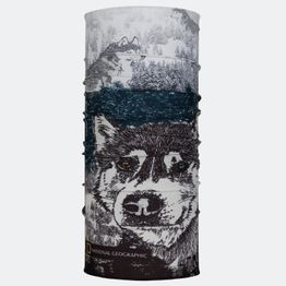 Buff National Geographic Original Siberian Flint Stone - Unisex Μαντήλι (9000020697_11541)