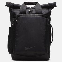 Nike Vapor Energy 2.0 Backpack (9000020770_3625)