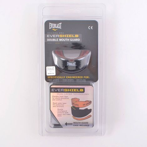 Everlast Double Mouth Guard (9000021352_5566)