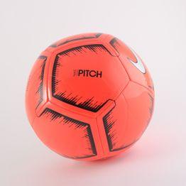 Nike NK PTCH- FA18 Νο. 5 (9000025023_28984)
