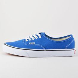 Vans Authentic Unisex Shoes (9000026833_38160)