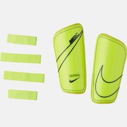 Nike Mercurial Hard Shell Shinguard (9000036010_40912)