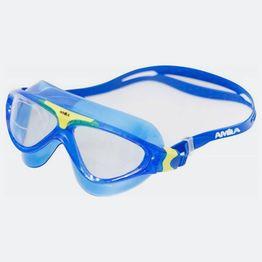Amila Γυαλιά πισίνας L1004YAF (Παιδικό) (9000036478_3024)