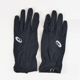 Asics Unisex Running Gloves (9000037494_6762)