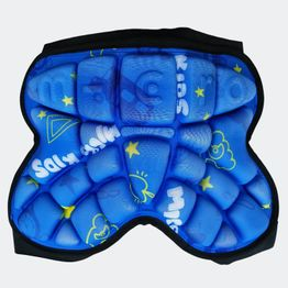 Micro Crash pads Παιδικό μπλε (9000041325_3024)