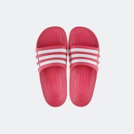 adidas Performance Duramo Kids Slide - Παιδικές Παντόφλες (1160030001_24558)