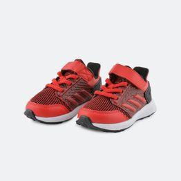 adidas Performance RapidaRun EL I (10800401522_28339)