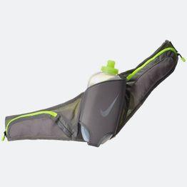 Nike Large Flask | Mini (30617900005_26936)
