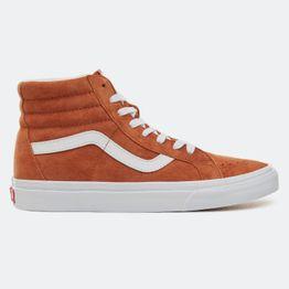 Vans Suede Sk8-Hi Reissue Shoes (9000017816_35656)