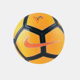 Nike LL PTCH Νο. 5 (9000002820_31810)