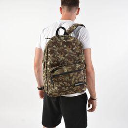 Emerson Backpack | Medium (9000016524_3257)