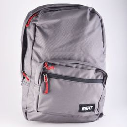 Emerson Backpack | Medium (9000016525_1730)