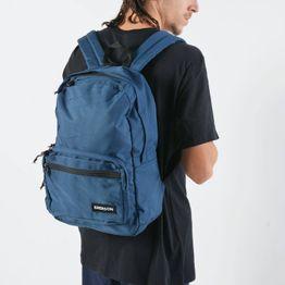 Emerson Backpack | Medium (9000016526_1629)